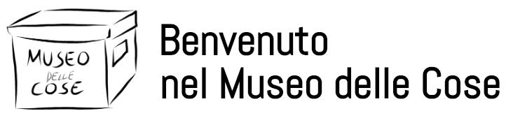 Museo delle Cose