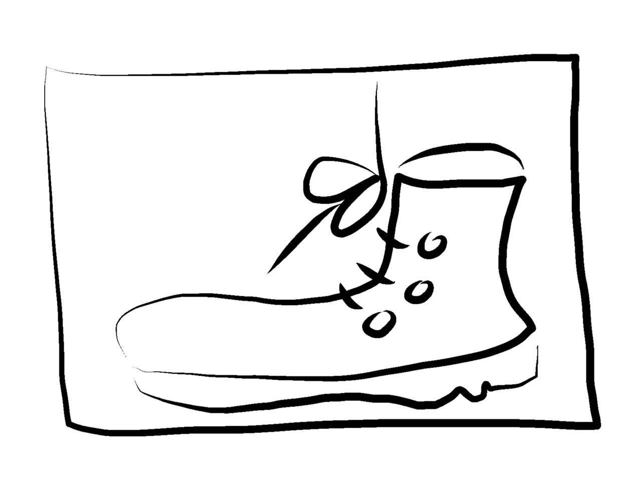 Pedule / Boots