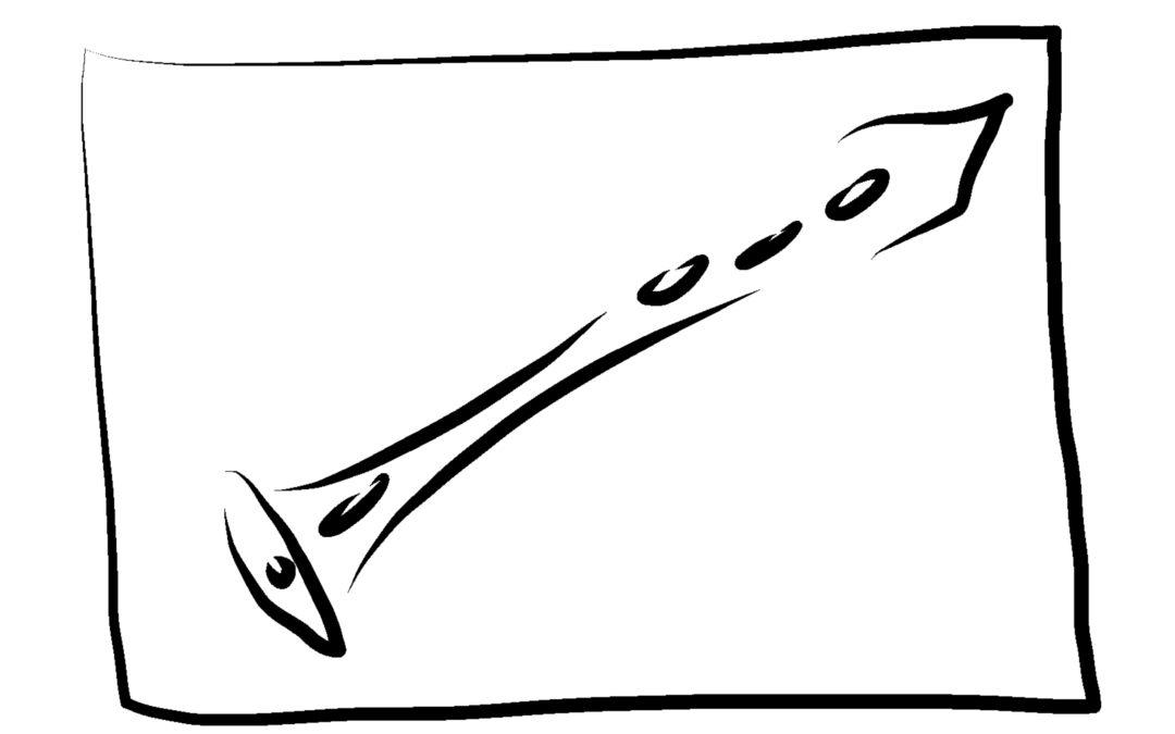 Flauto / Flute