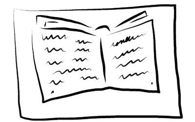 Il Libro dei visitatori