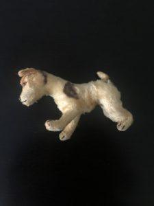 cane-dog