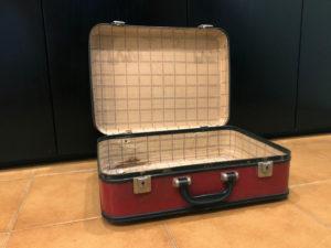 valigia-suitcase-2