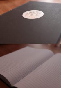 libro-visitatori