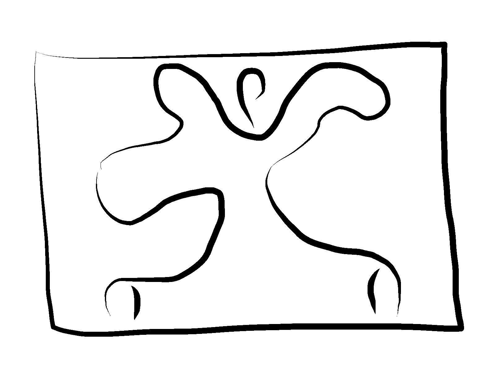 Pendaglio / Pendant