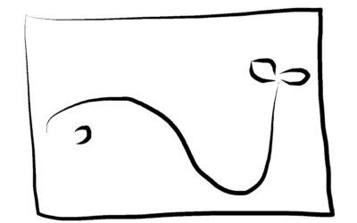 Nereo: il simbolo del MUSNAF